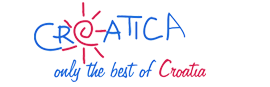 Croatica - only the best of Croatia - homepage